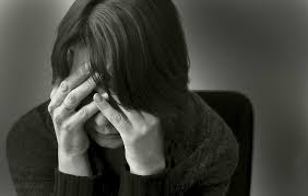 Risk of anxiety & depression is higher in people with low fitness levels