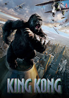 King Kong 2005 Extended Dual Audio Hindi 720p BluRay