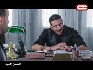 اللى فات سات تردد قناة دراما ومسلسلات على القمر الصناعي نايل سات