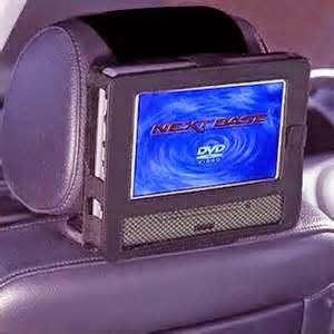 Bila Anda menggunakan banyak saat didalam mobil, anak-anak Anda barangkali tidak ingin membiarkan Anda ketahui bawa mereka benar-benar jemu di perjalanan.