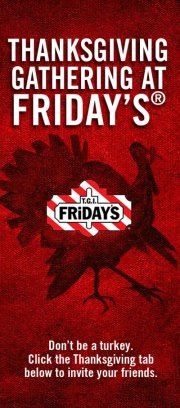 photo regarding Tgifridays Printable Coupons titled Tgi no cost appetizer coupon : Netflix totally free reward code