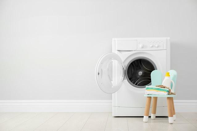 menentukan modal usaha laundry untuk menjalankan bisnis