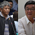 Motabato a lying witness, coached what to say — Justice Sec. Aguirre
