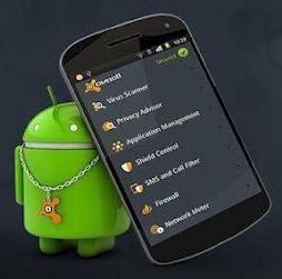 Cara Memilih Antivirus Android Gratis Terbaik
