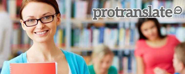 Profesyonel Patent-Hukuki ve Seyahat Çevirileri İçin Platformumuzu Ziyaret Edin!