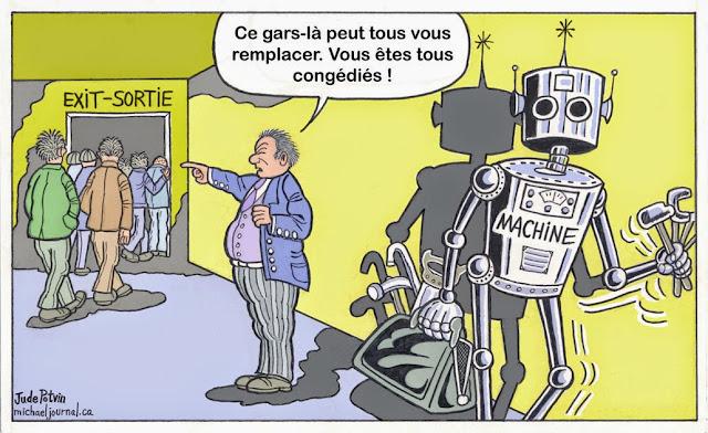 """Résultat de recherche d'images pour """"caricatures revenus inégaux et injustes"""""""