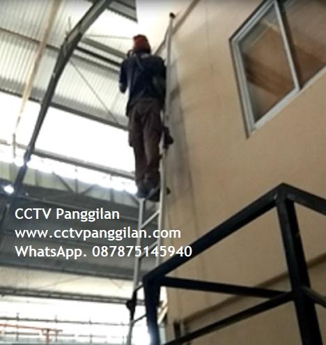 Cctv, Cctv Pabrik, Cctv Panggilan, Cctv Pabrik Lem