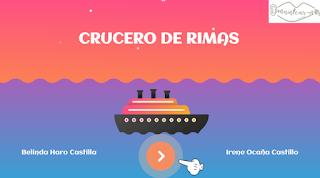 https://view.genial.ly/5e8359fdad7e6d0e3aaacf37/game-crucero-de-rimas