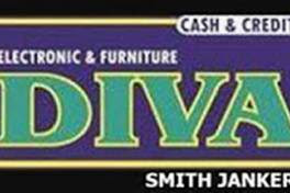 Lowongan Kerja Pekanbaru : PT. Diva Cash & Credit Desember 2017