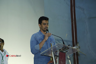 14th Chennai International Film Festival Closing Ceremony Stills  0023.jpg
