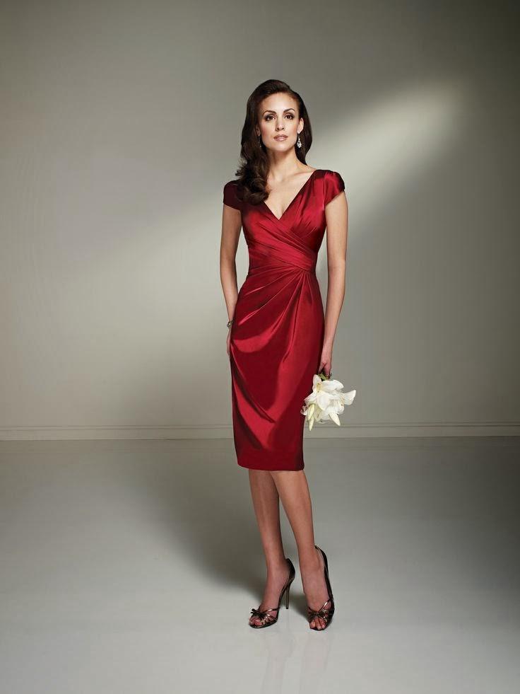 8459e2d82 a-trroyz-mujer-vestido-de-fiesta-embarazadas-natural-rubi-drapeado-lateal- sin-mangas