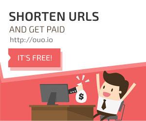 Quảng cáo trên windows2it.com