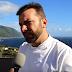 «Gosto de todas as ilhas, mas São Jorge é a minha Preferida» - Ljubomir Stanisic