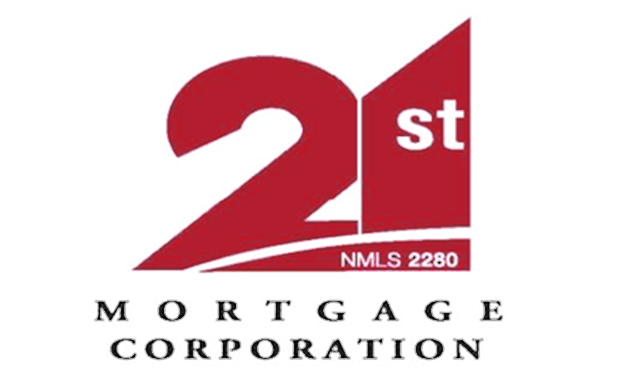 Exploring 21st Mortgage Corporation and Its Services