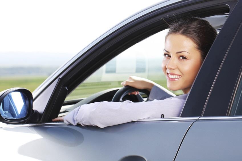 자동차보험 평균 보험료