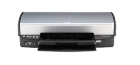 HP Deskjet 5940 Printer Driver Download Update
