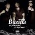 Dj Adi Mix & Picante - Buzina (Afro House)