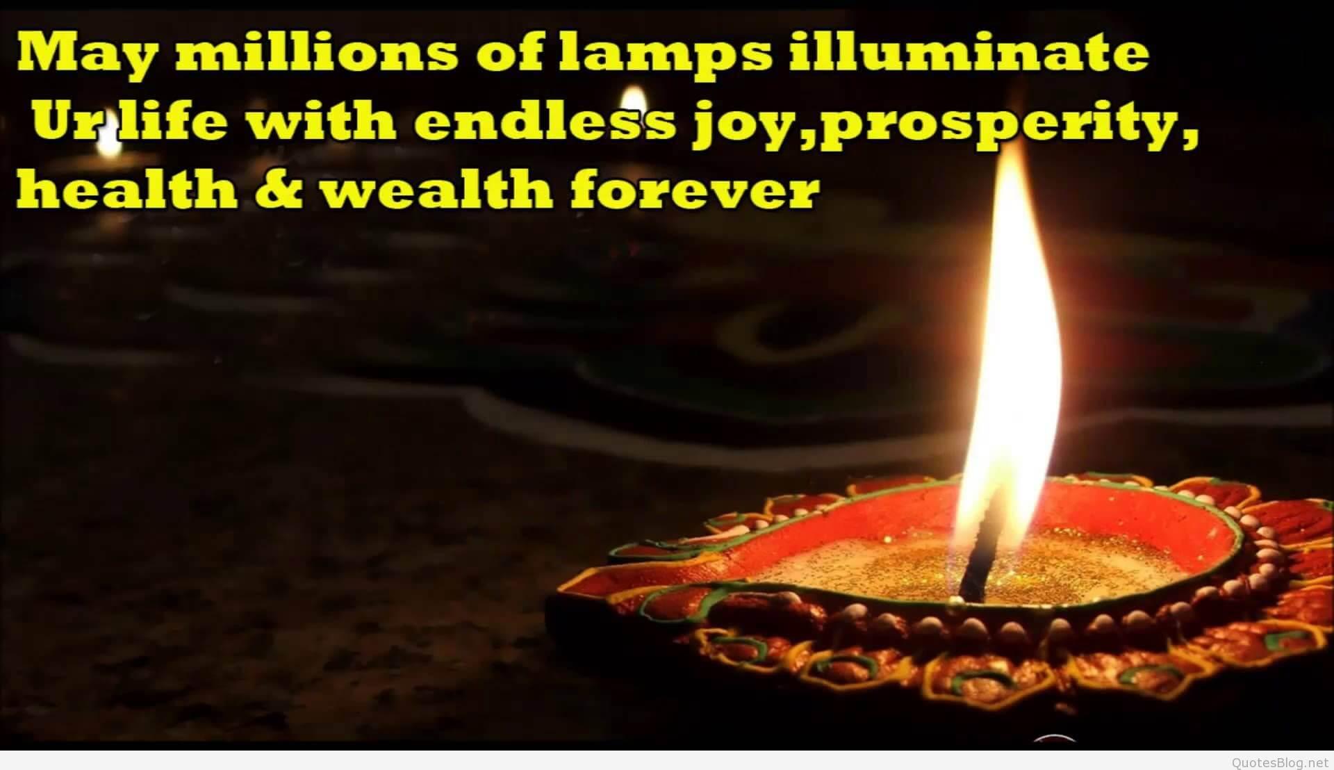 Wish you a Happy Diwali_uptodatedaily
