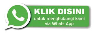 https://api.whatsapp.com/send?phone=628996622225&text=Assalamu%20Alaikum%20gan%20,%20Saya%20mau%20order%20obat%20%20wasir...