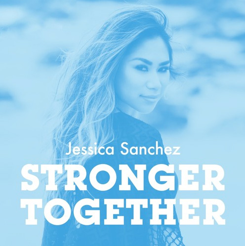 https://itunes.apple.com/us/album/stronger-together/id1143180224?i=1143180227