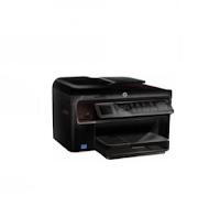 Printer Driver HP Photosmart C410e USA UK canada Germany