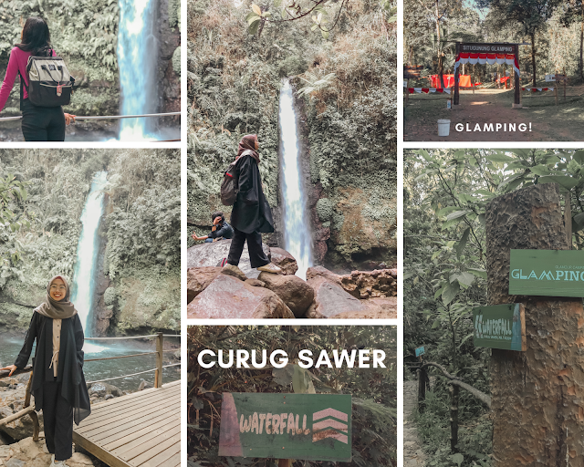 curug-sawer-di-situ-gunung-suspension