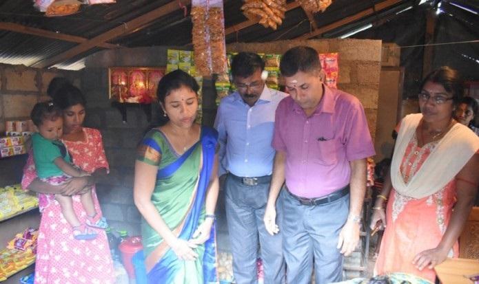https://www.tamilarul.net/