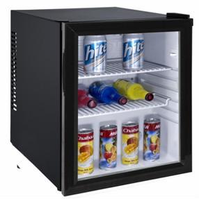 Cách sử dụng tủ minibar Homesun tăng tuổi thọ sản phẩm