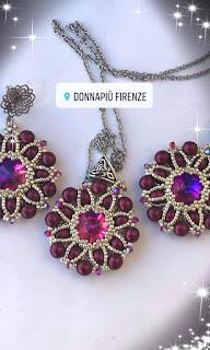 Bijoux di lusso