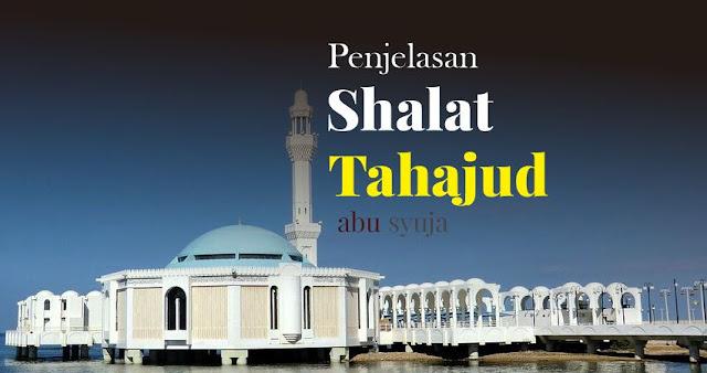 https://abusyuja.blogspot.com/2019/08/tata-cara-sholat-tahajud-beserta-doanya-lengkap.html