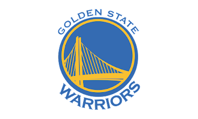 Jadwal Pertandingan NBA Golden State Warriors 2019-2020