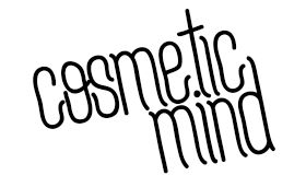 Cosmetic Mind
