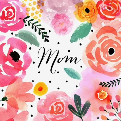 happy-mothers-day-quotes-from-son-2017