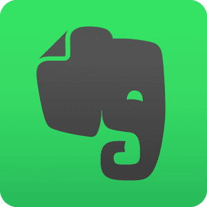 Evernote - stay organized 7.9.8.2 Premium APK