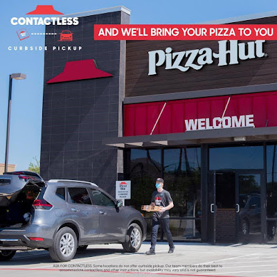 Pizza%2BHut