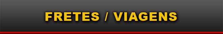 http://www.afogadosveiculos.com/search/label/FRETES%20E%20VIAGENS?&max-results=500