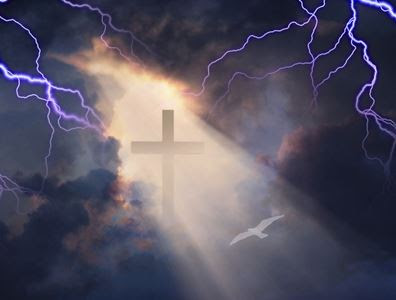 Power from Heaven by Joyce Meyer