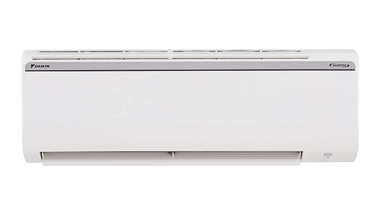 Daikin 1.5 Ton 4 Star Inverter Split AC