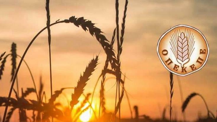 ΟΠΕΚΕΠΕ: Λήξη προθεσμίας υποβολής της Ενιαίας Αίτησης Ενίσχυσης 2019
