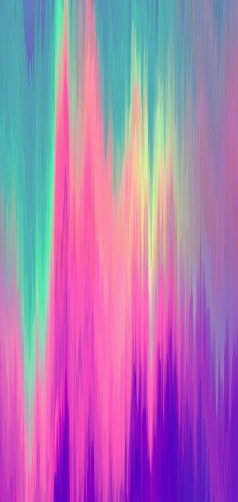 250 ABSTRACT COLORS PHONE WALLPAPERS