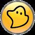 Symantec Ghost Boot CD v12.0.0.11379 (x64)- Baixe de tudo