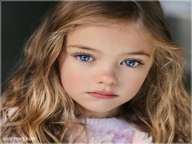 اجمل طفل في العالم 11 | Cute Kids In The World 11