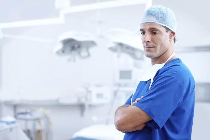 Cómo encontrar al mejor médico para tu clínica