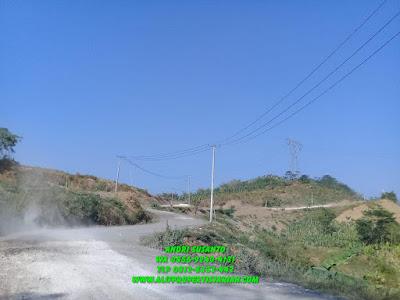 JUAL-TANAH-DI-BOGOR-kavling-andalus-cibatutiga-1