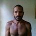 Em Guarabira PB Homem sofre golpes de facão após desentendimento confira