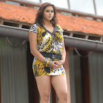 Namitha kapoor hot stills latest