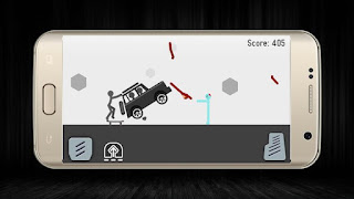 Stickman Ragdoll Annihilation Apk [LAST VERSION] - Free Download Android Game