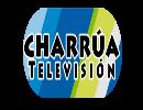 CHARRUA TV URUGUAY EN VIVO
