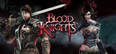blood-knights-pc-cover-www.ovagames.com