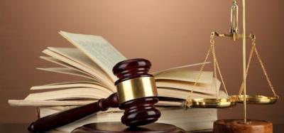 Pengertian Delik Commissionis per Omissionem Commissa